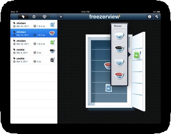 freezerview2