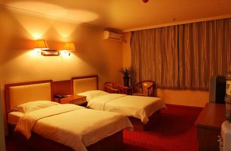 慧评网:面向酒店的点评价值提炼