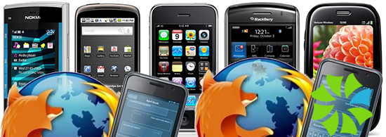 Mozilla 的 Boot to Gecko 未来