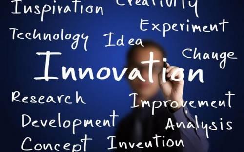 从信息洪流到精选内容 —— 信息爆炸时代的产品转型趋势